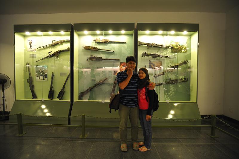 Ho Chi Minh Trip-204