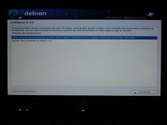 hp5102_debian_netinst_06