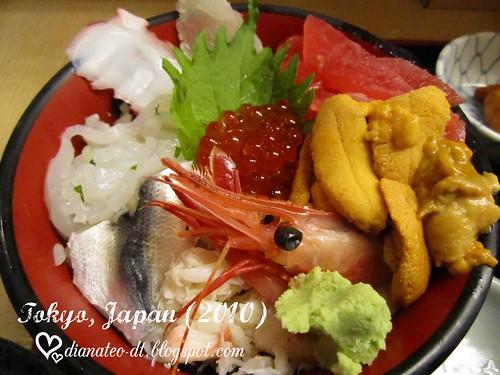 tsukiji 04