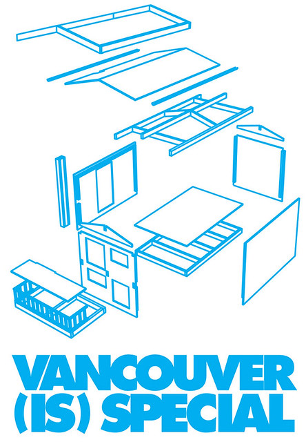 vancouver-special-playhouse