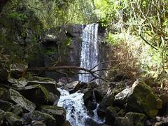 Cachoeira 2 - 1