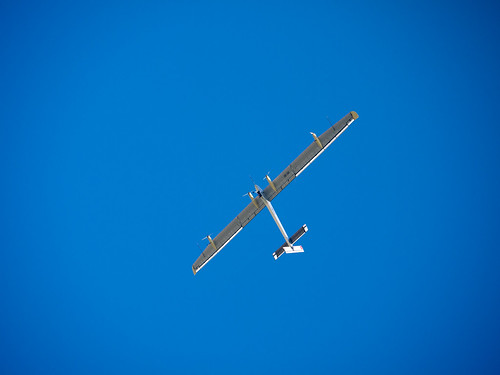 Solar Impulse 43