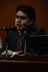 Ivan Vargas
