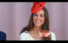 2011 Canada Day - pix 10 - Kate