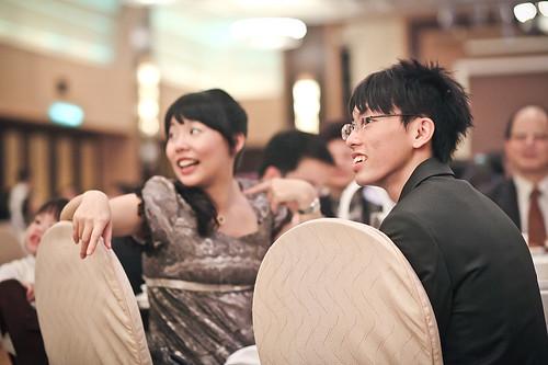 PCYC_Wedding_440