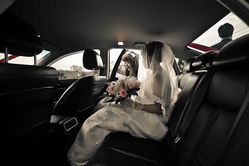 YCMH_Wedding_109