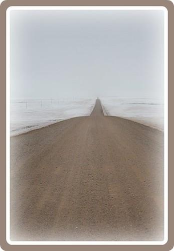 Prairie View by prairiejuan