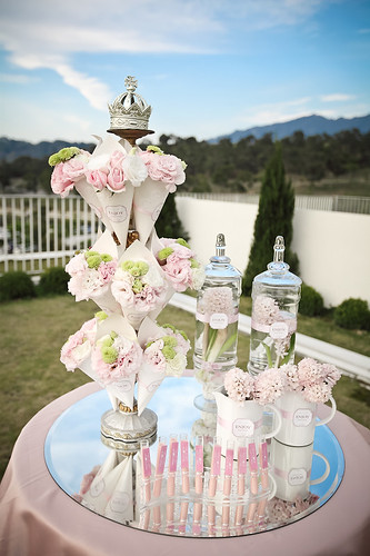 Bridal_Shower_421