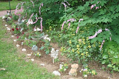 Gret's Garden