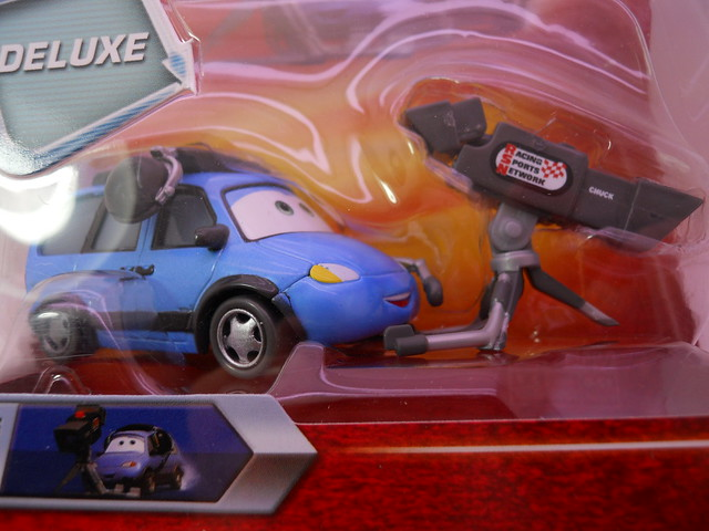 disney cars deluxe chuck choke cables (2)