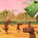 39a. Little Dinosaurs