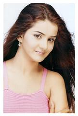 South Actress CHARULATHA Hot Photos Set-1 (44)