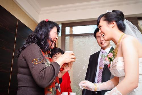 YCMH_Wedding_233