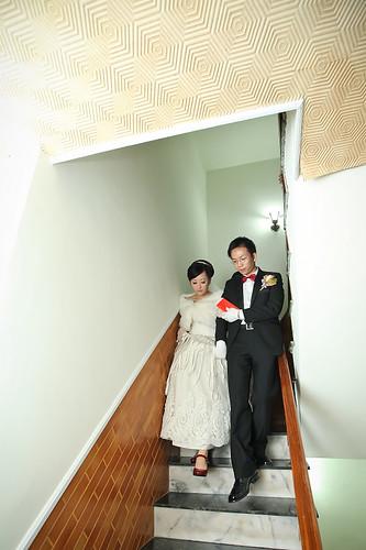KWWJ_Wedding_184