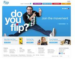 Cisco kills Flip Video - pix 2