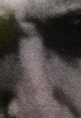 Roland Barthes, La preparazione del romanzo; corsi (I e II) e seminari al Collège de France, Mimesis 2010: 2 voll.; Cover design Mimesis Communication; cop. (part.), 16