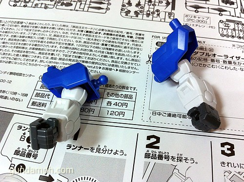 Building SD 00 Raiser (15)