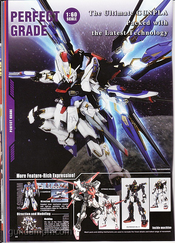 Gunpla Navigation Catalogue 2011 (020)