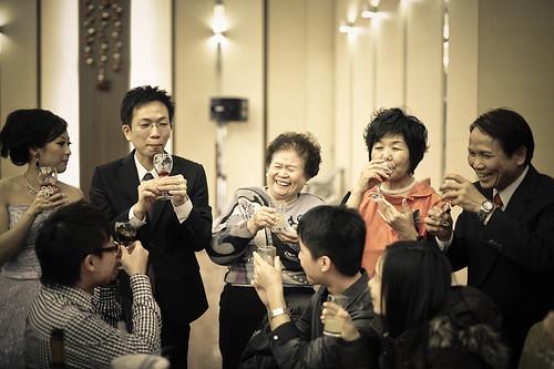 KWWJ_Wedding_357
