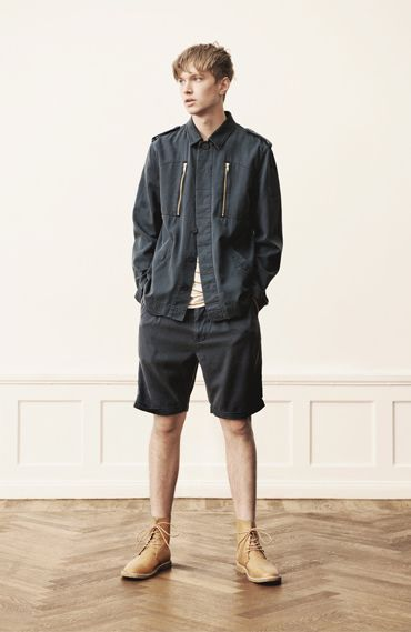 Jens Esping0030_WHYRED 2011 SS11(Jamool Life)