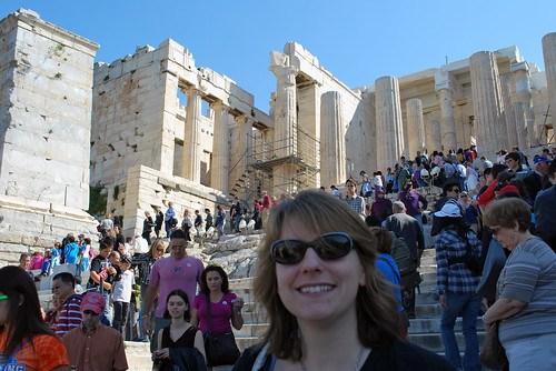 2011_Nat_Greece_19