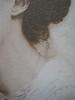 "Quentin Bell, Virginia Woolf, mia zia, La tartaruga edizioni 2011; art director Mara Scanavino, alla cop.: ""Virginia Woolf ritratta da George Charles Beresford; cop. (part.), 5"