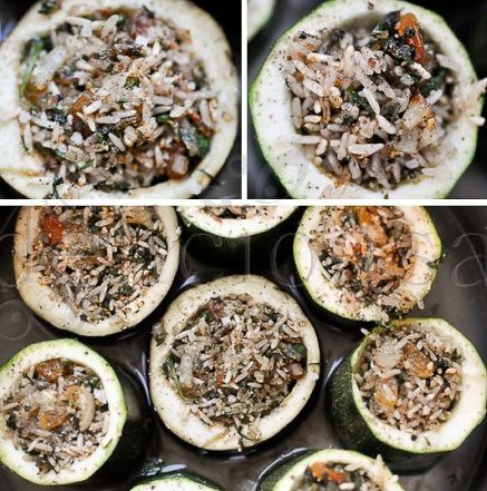 Zucchini umpluti cu orez aromat (1 of 1)-2