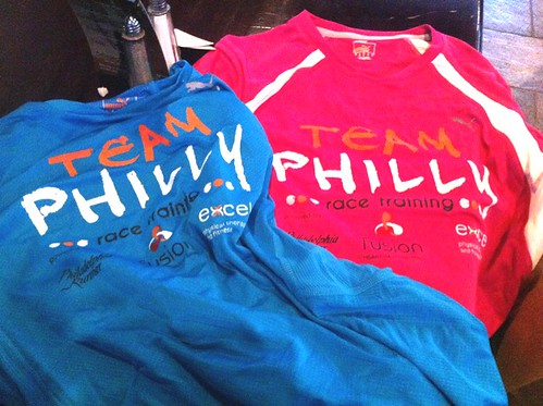 Team Philly