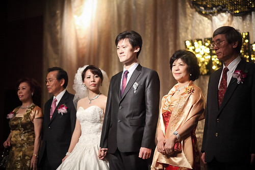 PCYC_Wedding_422