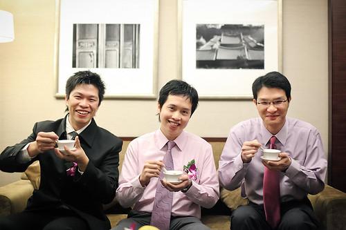 KWWJ_Wedding_060