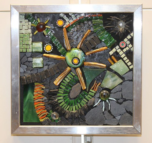 20110326_1163_Viviane-Libar-green-mosaic