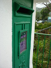 P1060701