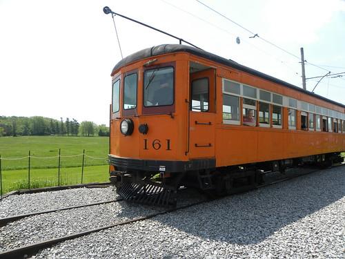 DSCN5521