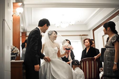 PCYC_Wedding_120