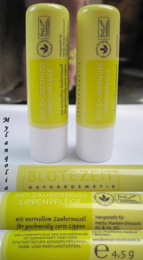 BluetezeitLipBalm2