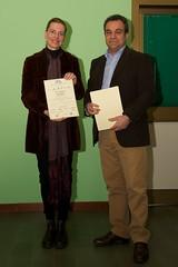 Premiazione Calendario 2011 - 30 of 41