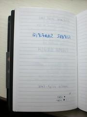 x17notebook13
