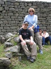 2004_Machu_Picchu 37
