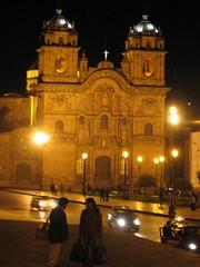2004_Machu_Picchu 111