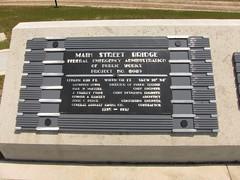 Main Street Bridge, Columbus