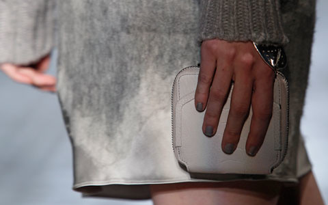 wang-small-leather-goods-a