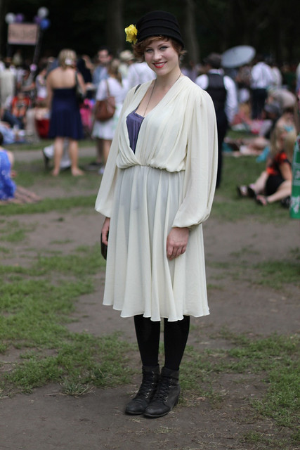 2011 Jazz Age Lawn Party- (105)