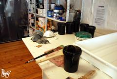 Laz Print Studio