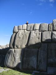 2004_Sacsaywaman_Peru 13