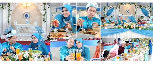 wedding-photographer-kuantan-fariz-huda-3
