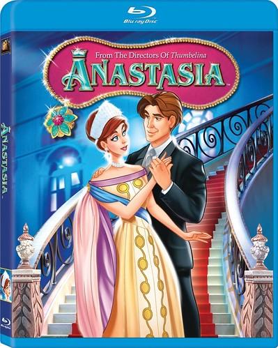 Anastasia.1997.720p.BluRay.x264-HALCYON