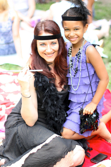 2011 Jazz Age Lawn Party- (31)