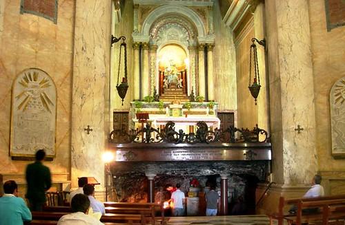 Devocion Sagrada Familia