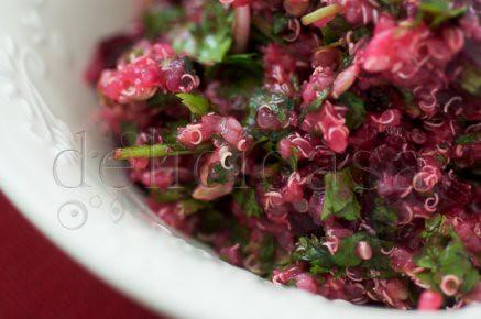 quinoa (2 of 2)