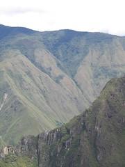 2004_Machu_Picchu 48